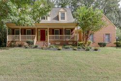 Photo of 305 Piney Creek Drive, Williamsburg, VA 23185 (MLS # 10221463)
