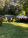 Photo of 187 Devon Place, Newport News, VA 23606 (MLS # 10221658)