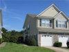 Photo of 2901 Gunston Drive, Suffolk, VA 23434 (MLS # 10221735)