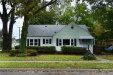 Photo of 1200 Modoc Avenue, Norfolk, VA 23503 (MLS # 10222965)