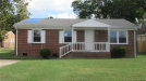 Photo of 917 Portland Street, Chesapeake, VA 23324 (MLS # 10223368)