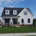 Photo of 4107 Colbourn Drive, Suffolk, VA 23435 (MLS # 10223421)