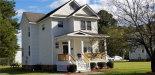 Photo of 514 York Street, Suffolk, VA 23434 (MLS # 10223573)