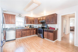 Photo of 309 Highland Avenue, Suffolk, VA 23434 (MLS # 10223904)