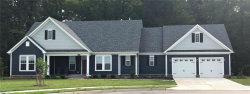 Photo of 1312 Mcrowland Lane, Chesapeake, VA 23320 (MLS # 10223986)