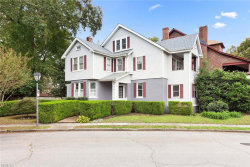 Photo of 4012 Newport Avenue, Norfolk, VA 23508 (MLS # 10224077)