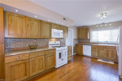 Photo of 168 Beach Road, Hampton, VA 23664 (MLS # 10224246)