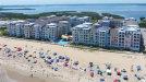Photo of 3700 S Sandpiper Road, Unit 211, Virginia Beach, VA 23456 (MLS # 10224253)