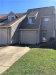 Photo of 4743 Sweetwood Court, Virginia Beach, VA 23462 (MLS # 10224273)