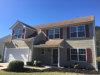 Photo of 1312 Jacob Court, Chesapeake, VA 23324 (MLS # 10224275)
