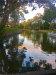 Photo of 600 Chesopeian Trail, Virginia Beach, VA 23452 (MLS # 10224288)