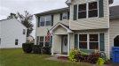 Photo of 217 Gruen Street, Chesapeake, VA 23324 (MLS # 10224316)