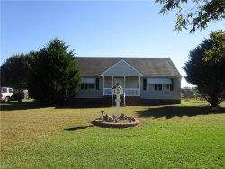 Photo of 1836 Jenkins Mill Road, Suffolk, VA 23437 (MLS # 10224352)