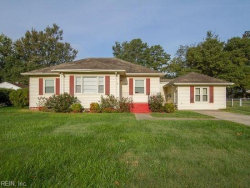 Photo of 1147 Wade Street, Norfolk, VA 23502 (MLS # 10224367)