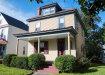Photo of 238 Mt Vernon Avenue, Portsmouth, VA 23707 (MLS # 10224394)