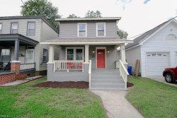 Photo of 28 Webster Avenue, Portsmouth, VA 23704 (MLS # 10224400)