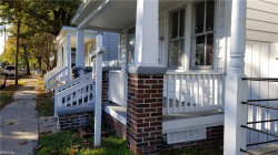Photo of 2014 North Street, Portsmouth, VA 23704 (MLS # 10224428)