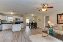 Photo of 529 Dillon Drive, Virginia Beach, VA 23452 (MLS # 10224433)