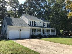 Photo of 1004 Chalbourne Drive, Chesapeake, VA 23322 (MLS # 10224453)