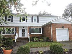 Photo of 3901 Point Elizabeth Drive, Chesapeake, VA 23321 (MLS # 10224462)