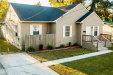Photo of 339 Goodman Street, Suffolk, VA 23434 (MLS # 10224488)