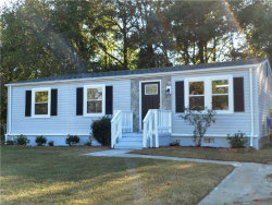 Photo of 613 Chisholm Lane, Suffolk, VA 23434 (MLS # 10224509)