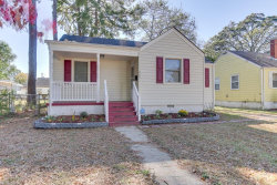 Photo of 223 E Westmont Avenue, Norfolk, VA 23503 (MLS # 10224574)