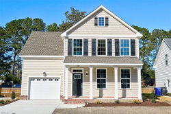 Photo of 108 Bedford Place, Portsmouth, VA 23701 (MLS # 10224624)