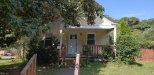 Photo of 9513 Grove Avenue, Norfolk, VA 23503 (MLS # 10224752)
