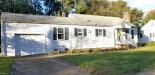 Photo of 1128 Tallwood Street, Norfolk, VA 23518 (MLS # 10224804)