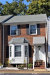 Photo of 18 Colonies Landing, Hampton, VA 23669 (MLS # 10225063)