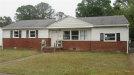 Photo of 8242 Wedgewood Drive, Norfolk, VA 23518 (MLS # 10225474)