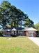 Photo of 1018 Truman Road, Suffolk, VA 23434 (MLS # 10225517)