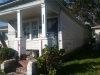 Photo of 2514 Chestnut Street, Portsmouth, VA 23704 (MLS # 10225700)