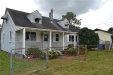 Photo of 148 Kempsville Road, Chesapeake, VA 23320 (MLS # 10225809)