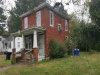 Photo of 2205 Evergreen Place, Portsmouth, VA 23704 (MLS # 10226491)