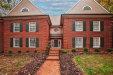 Photo of 233 Woodmere Drive, Unit A, Williamsburg, VA 23185 (MLS # 10227067)
