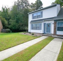 Photo of 108 Briarwood Place, York County, VA 23692 (MLS # 10227102)