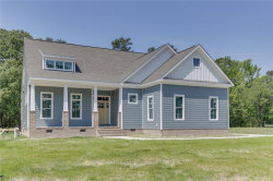 Photo of 113 Osborn Lane, York County, VA 23696 (MLS # 10227117)