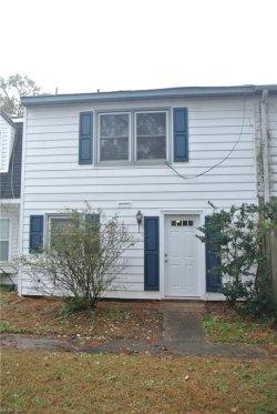 Photo of 2943 N Radcliffe Lane, Chesapeake, VA 23321 (MLS # 10227232)