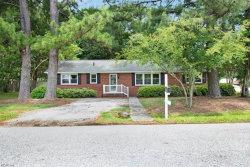 Photo of 100 Carraway Terrace, York County, VA 23692 (MLS # 10227687)
