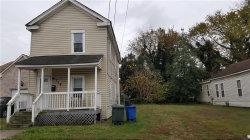 Photo of 718 21st Street, Newport News, VA 23607 (MLS # 10227807)