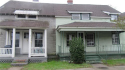 Photo of 4 Dewey Street, Portsmouth, VA 23704 (MLS # 10227968)