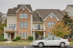 Photo of 903 Eastfield Lane, Newport News, VA 23602 (MLS # 10228037)