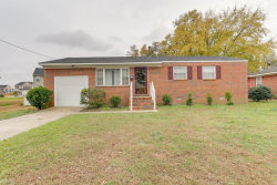 Photo of 299 Concord Drive, Hampton, VA 23666 (MLS # 10228064)