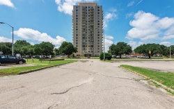 Photo of 1506 Crawford Parkway, Portsmouth, VA 23704 (MLS # 10228075)