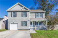 Photo of 6360 Palem Road, Norfolk, VA 23513 (MLS # 10228150)