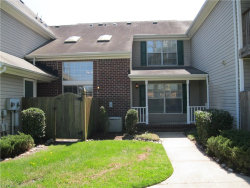 Photo of 2310 Willow Point Arch, Chesapeake, VA 23320 (MLS # 10228183)
