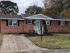 Photo of 7938 Nancy Court, Norfolk, VA 23518 (MLS # 10228239)