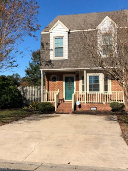 Photo of 1740 Volvo Parkway, Chesapeake, VA 23320 (MLS # 10228323)